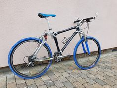 Gt Bikes, Bicycle, Vehicles, Bike, Bicycle Kick, Bicycles, Car, Vehicle, Tools