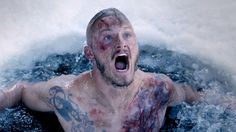Watch Vikings Season 4: Comic-Con Trailer Clip - Vikings | HISTORY