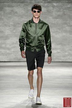 Todd-Snyder-Spring-2015-Menswear-Collection-NYFW-Tom-Lorenzo-Site-TLO (1)
