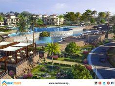 Type: Chalet - For sale Place: Coral Hills  Area: 65m2 For more details: http://nextmove.eg/listing/property/details/شالية-للبيع-كورال-هيلز_3712