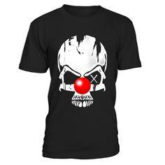 Funny dead halloween T-shirt, Best dead halloween T-shirt Halloween Express, Halloween City, Disneyland Halloween, Halloween Horror Nights, Toddler Halloween, Halloween Shirt, Halloween Circus, Funny Halloween, Halloween Makeup