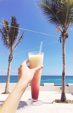 Our Guide to Los Cabos, Mexico - Inspired by This