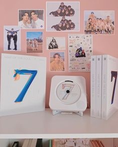 Army Room Decor, Army Decor, Army Bedroom, Aesthetic Room Decor, Kpop Merch, Cute Little Things, Foto Bts, Bedroom Styles, Dream Rooms