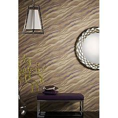 Buy Prestigious Textiles Marno Vinyl Wallpaper Online at johnlewis.com