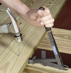 Finds: The BowJak Board Straightener | Toolmonger