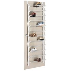 I Tried Every Shoe Storage Solution Out There – This Is The One I Still Use, 4 Years Later — Deal of the Day