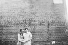 Sarah and Erhan's Beacon Hill and Back Bay Summer Engagement Session