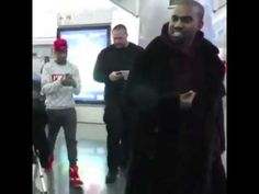 Kanye west Do you see this coat - YouTube