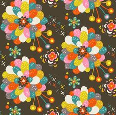 Miriam-bos-copyright-pattern-year-of-the-snake-coordinating-dahlia_shop_preview