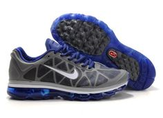 2011 Nike Air Max Man