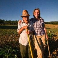 Agriturismo Le Ceregne Bio - coltivare biologico Cowboy Hats, Fashion, Moda, Fashion Styles, Fashion Illustrations