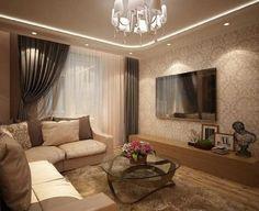 дизайн интерьера гостиной 16 кв.м фото: 61 тис. зображень знайдено в Яндекс.Зображеннях