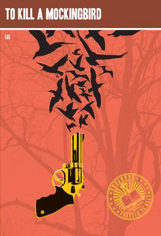 To Kill A Mockingbird old cover - Google Search