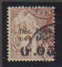 French Guiana #2 Used, VF,  CV $525, $128.99 0 bids