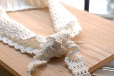 Diy And Crafts, Crochet Necklace, Blanket, Knitting, Pattern, Handmade, Crocheting, Fashion, Tricot