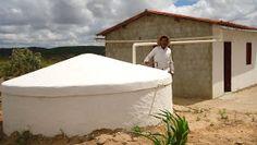 NONATO NOTÍCIAS: No Dia mundial da água, Juazeiro debate sobre água...