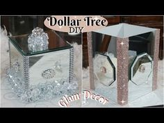 DIY Home Decor styling to get a easy peasy home decorating, decorating tactic number 9802477813 Glam Mirror, Mirror Wall Art, Diy Mirror, Mirror Box, Rose Gold Decor, Gold Home Decor, Interior Design Minimalist, Dollar Tree Decor, Home Decor Hacks