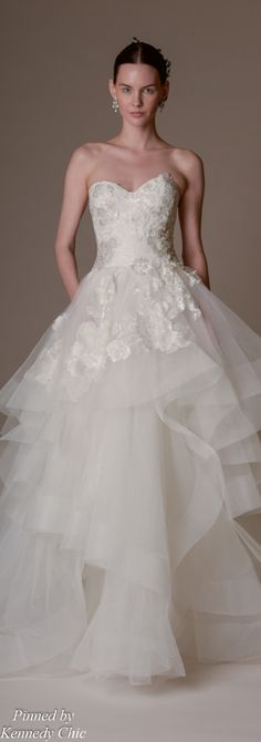Marchesca S16 ~Kennedy Chic