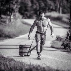 Morning Fitness Motivation (19 Photos) (2)