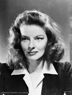 My favorite actress. Ever. Classic Movie Stars, Classic Movies, Actor Photo, Hollywood Pictures, Katharine Hepburn, Hollywood Glamour, Stunningly Beautiful, Image Search, Theatre