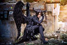 Sebastian Michaelis - Demon by heart by RomaiLee on @DeviantArt