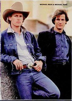 rytíři z houstonu 1987 - Hledat Googlem