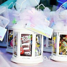 souvenirs fairytale party