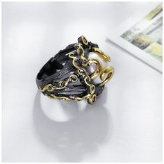 Tortues rangée toe ring sterling silver 925 BEST DEAL Réglable Bijoux USA Vendeur