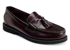 rockport.com is having a great sale on men's and women's shoes take a look