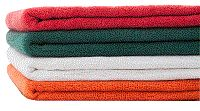 The Truth about Shop Towels #TRSA