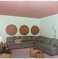 Home Decoration Sale Clearance Key: 7802329162