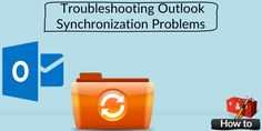 Outlook.com which supports multiple calendars. If you have any issue in syncing…
