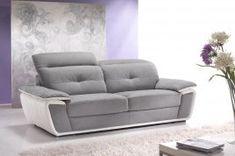 Royal Furniture, Upholstered Furniture, Modern Furniture, Home Theatre Lounge, Modern Sofa Designs, Luxury Sofa, Sofa Set, Leather Sofa, New Homes