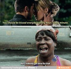 AHAHAHAHAHAHAHAHAHA This made me laugh so hard