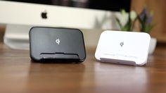 freedy wireless l hybrid wireless charger #Qi #Qiwireless #Qiwirelesscharger #freedy #freedywireless #wireless #wirelesscharging #wirelesscharger #madeinkorea #korea