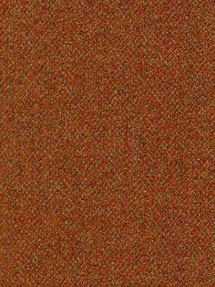 Tweed fabric sample; Heavyweight Islay Tweed; InTweed
