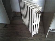 4 column radiator Column Radiators, Cast Iron, Home Appliances, House Appliances, Kitchen Appliances