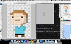 configuring-photoshop-for-pixel-art-tutorial