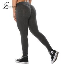 Get Great Fitness Wear Here!  CHRLEISURE S-XL 3 Colors Women Push Up Leggings Casual Workout Black Polyester Legging High Waist Leggings Jeggings Women     Follow Us For Great Workout Clothes     FREE Shipping Worldwide     Get it here ---> http://workoutclothes.us/products/chrleisure-s-xl-3-colors-women-push-up-leggings-casual-workout-black-polyester-legging-high-waist-leggings-jeggings-women/    #workoutclothes