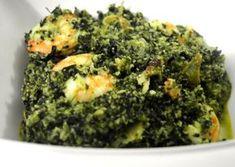 Cuisine du Cameroun : La recette du Ndolé