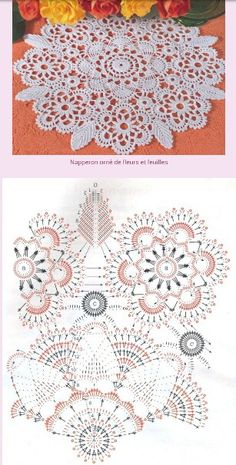 Beautiful Flower design