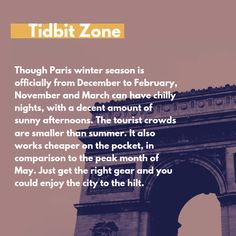 Arc de Triomphe- A Frozen Moment - Me Otherwise Paris Winter, End Of Winter, Famous Monuments, Sunny Afternoon, Triomphe, Cheer Me Up, Bus Ride, Great View, One Pic