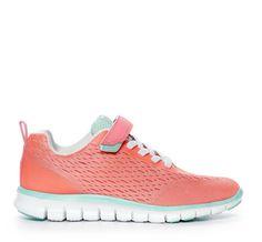 Din Sko Promenadskor Textilkänga Textil Röd Nike Free, Sneakers Nike, Shoes, Fashion, Velvet, Nike Tennis, Moda, Zapatos, Shoes Outlet