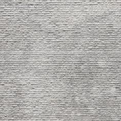 TUNDRA BLUE (LINE TEXTURED): Combing pattern finely applied in a parallel direction.