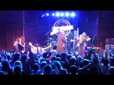 """""""The Crazy World of Arthur Brown""""(Part at Club """"Jagger"""" St. Arthur Brown, Petersburg Russia, Club, Concert, World, Youtube, Recital, Concerts, The World"""