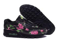timberland en talon - Chaussures Nike Sportswear Air Max 90 Femmes - AJ104 | chaussure ...