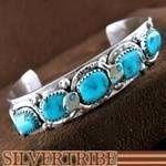 Turquoise Jewelry - Native American  Southwestern