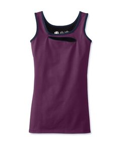Be Up Women's Cutout Tank, http://www.myhabit.com/redirect/ref=qd_sw_dp_pi_li?url=http%3A%2F%2Fwww.myhabit.com%2Fdp%2FB00LN72PG6%3Frefcust%3DACZ2K5XKN7XZJ2FRL3XKVAIENE