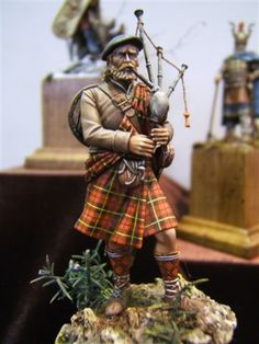 Piper at the Gates of Dawn Scottish Accent, Celtic Nations, Tribal Warrior, William Wallace, Robert Burns, Mary Queen Of Scots, Military Figures, Men In Kilts, Scottish Clans