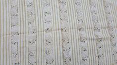 """75""""X45"""" Moroccan wedding blanket wool  / Moroccan interior design / Handira wedding blanket"""